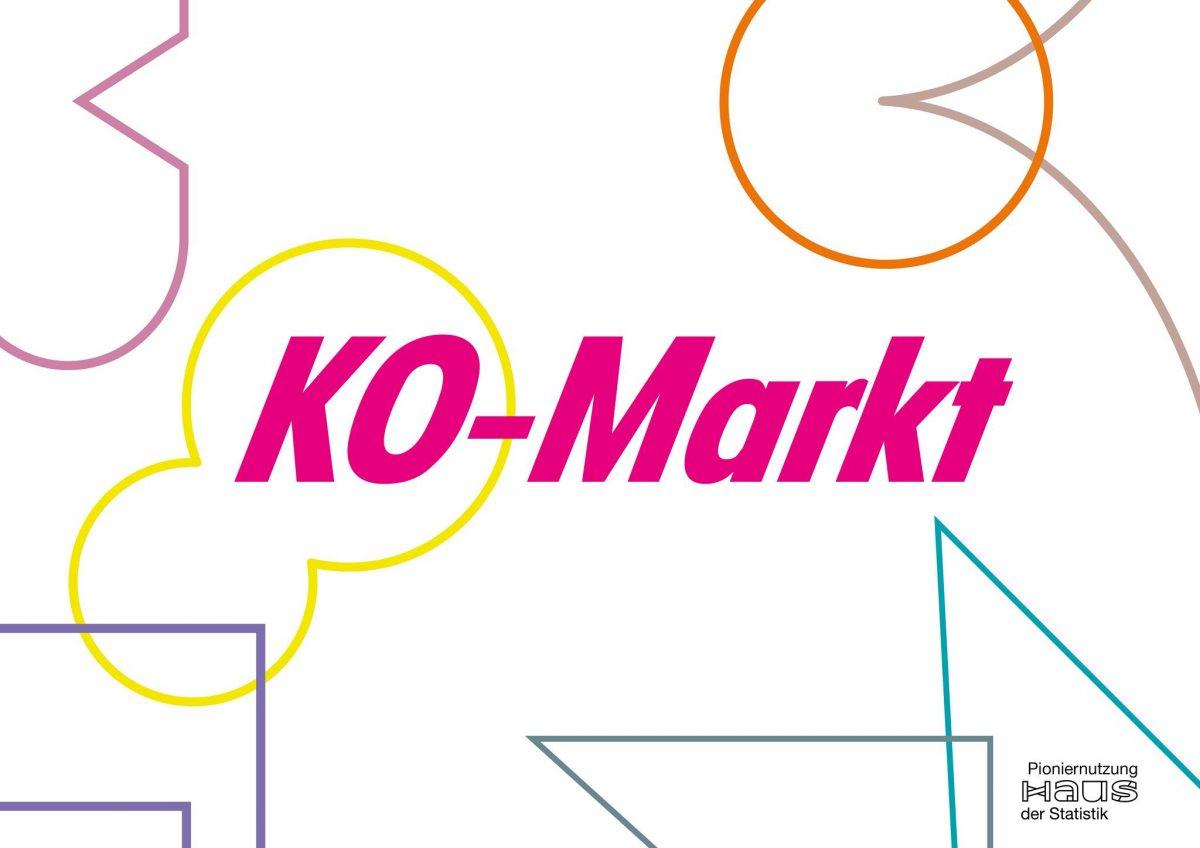 KO-Markt