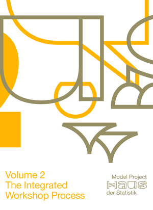 Preview for brochure Volume 2: The Integrated Workshop Process