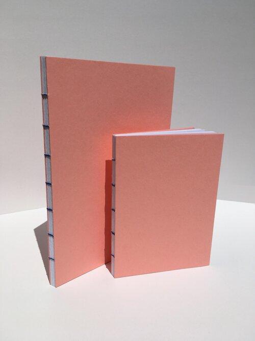 Buchworkshop: Kochbuch!
