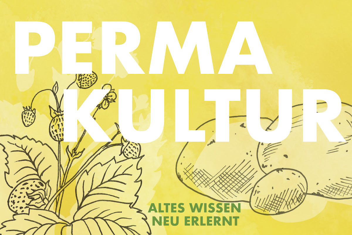 Workshop: Permakultur