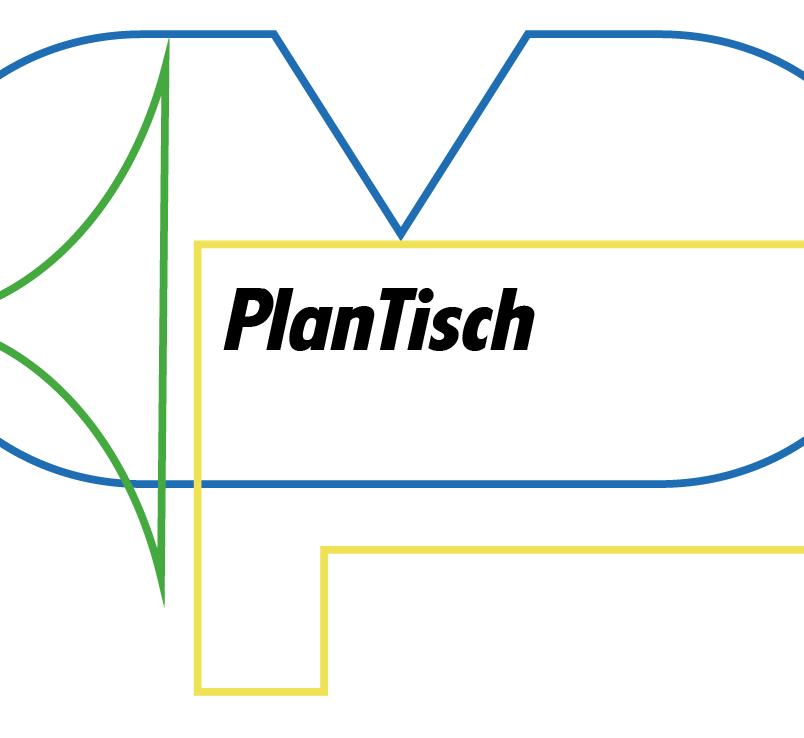 PlanTisch
