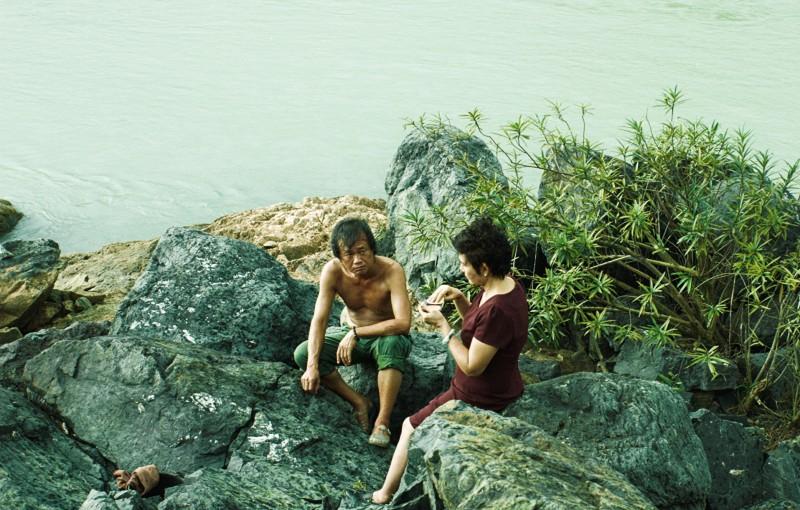 Kino: Mekong 2030