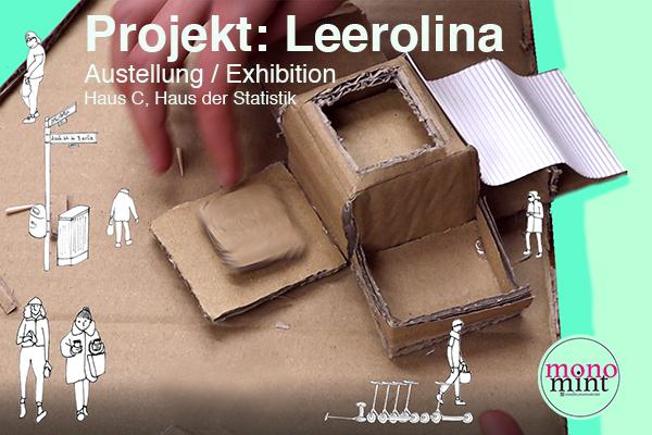 Projekt Leerolina