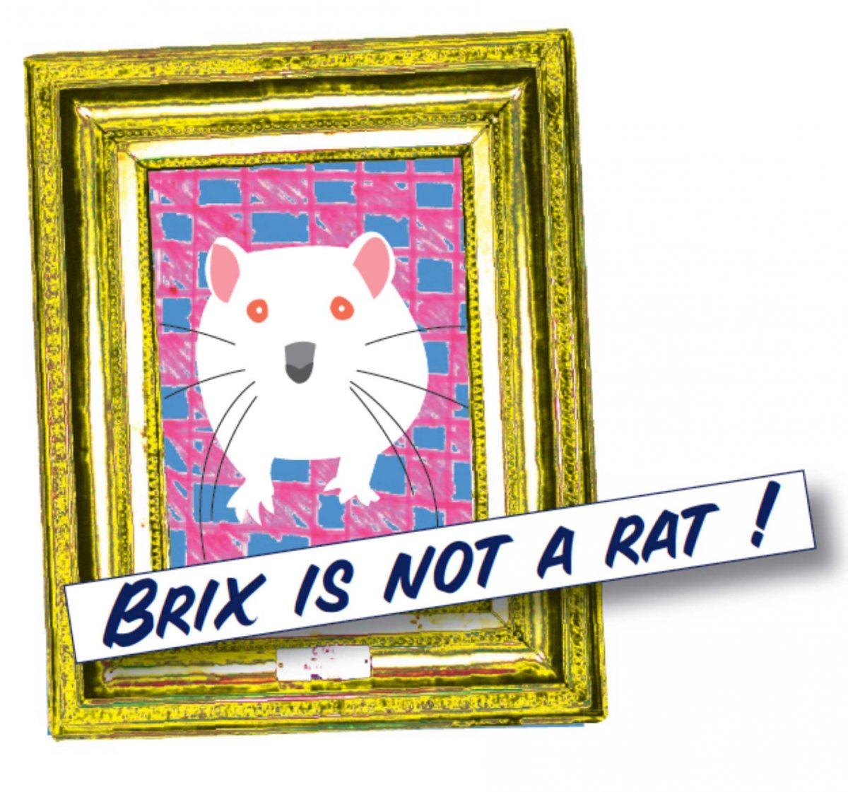 BRIX – Eröffnungsfest
