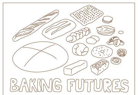 Baking Futures